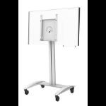 Peerless ACC-FLIP65 monitor mount accessory