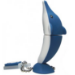 Emtec 4GB USB 2.0 Animals Dolphin