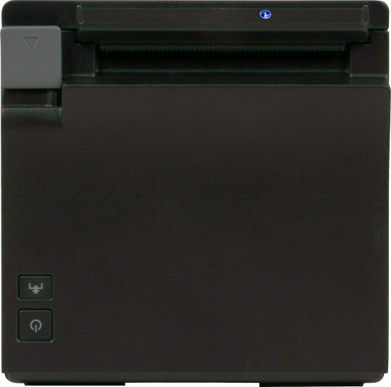 Epson TM-m30 (122A0) Thermal POS printer 203 x 203 DPI