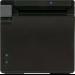 Epson TM-m30 (122A0) Térmico Impresora de recibos 203 x 203 DPI Alámbrico