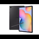 Samsung Galaxy Tab S6 Lite Wi-Fi 128GB Oxford Grey - S-Pen - SPECIAL PROMO PRICE UNTIL 12TH MAY - 10.4' , Oc
