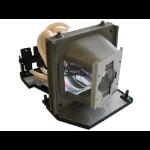 Pro-Gen ECL-4092-PG projector lamp