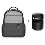 EVERKI Buy 1 x Everki ContemPRO Commuter Laptop Backpack, up to 15.6-Inch Black (EKP160) GET BONUS SHINTARO