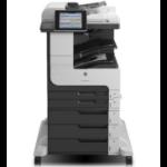 HP LaserJet Enterprise MFP M725z CF068A#B19