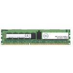 DELL A7134886 memory module 8 GB 1 x 8 GB DDR3L 1600 MHz ECC