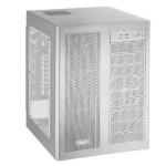Lian Li PC-D600WA Full-Tower Silver,Transparent computer case