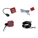 Fanvil PA2-KIT intercom system accessory Speaker module