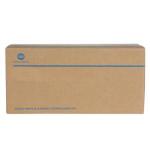 Konica Minolta A5X0450 (TNP-48 C) Toner cyan, 10K pages