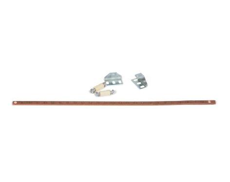 Eaton ETN-U19EBK rack accessory