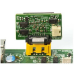 Supermicro SSD-DM128-SMCMVN1 internal solid state drive mSATA 128 GB SATA III