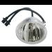 LG AJ-LBX2C projection lamp