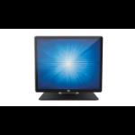"Elo Touch Solution 1903LM 48,3 cm (19"") 1280 x 1024 Pixels Multi-touch Zwart"