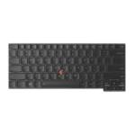 Lenovo 00PA471 Keyboard