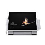 Kensington SD6000 Surface Go and Go 2 Docking Station