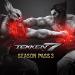 Nexway Tekken 7 Season Pass 3, PC