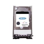 Origin Storage 1.2TB 10K 2.5in PE 13G Series SAS Hot-Swap HD Kit