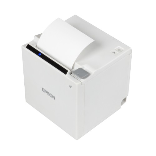 Epson TM‑M30II‑NT (151A0) 203 x 203 DPI Wired Direct thermal POS printer