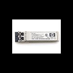 Hewlett Packard Enterprise QK724A network transceiver module SFP+