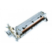 HP RM1-1821-240CN fuser