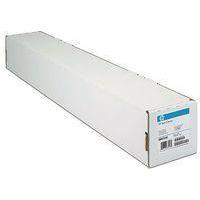 HP Q8749A matt white film