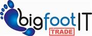 Bigfoot IT - Trade