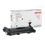 Xerox 006R04171 compatible Toner black, 2.6K pages (replaces Brother TN2220)