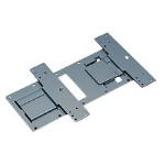 Epson WH-10: Wall Hanging Bracket for TM-T88IV,TM-T88V