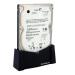 StarTech.com USB to SATA External Hard Drive Docking Station for 2.5in SATA HDD SATDOCK25U