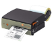 Datamax O'Neil Compact4 Mobile Térmica directa Impresora portátil Inalámbrico y alámbrico
