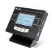UPS remote monitoring panels