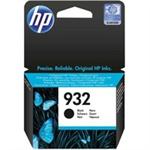 HP 932 Black Original Ink Cartridge ink cartridge