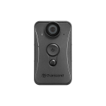 Transcend DrivePro Body 20 action sports camera Full HD Wi-Fi 88 g