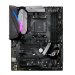 ASUS ROG STRIX X370-F GAMING AMD X370 Socket AM4 ATX