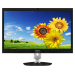 Philips Brilliance AMVA LCD monitor, LED backlight 271P4QPJKEB