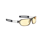 Gunnar Optiks Trooper Amber Smoke Indoor Digital Eyewear