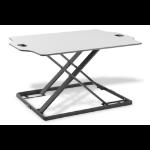 Digitus Ergonomic Stand/ Sit Workstation