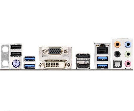 qc5000m-itx//ph,... qc5000m BIOS CHIP ASROCK qc5000-itx//ph