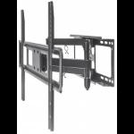 "Manhattan 461351 TV mount 70"" Black"