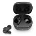 Belkin AUC004BTBK auricular y casco Auriculares Dentro de oído Conector de 3,5 mm Bluetooth Negro