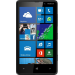 Factory resetting your Microsoft Lumia 535 - Team