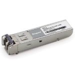 Legrand 88607 mini-GBIC/SFP 1000Mbit/s 850nm Multi-mode network transceiver module