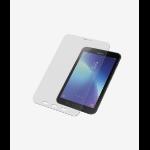 PanzerGlass Samsung Galaxy Tab Active Pro Case Friendly, AB