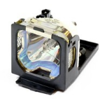 MicroLamp ML11194 projection lamp