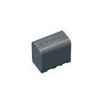 Honeywell 99EX-BTEC-1 rechargeable battery