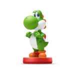 Nintendo AMIIBO SUPER MARIO COLLECTION - YOSHI