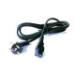 2-Power PWR0002B Black power cable