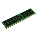 Kingston Technology ValueRAM 16GB DDR4 16GB DDR4 2133MHz memory module