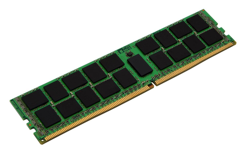 Kingston Technology ValueRAM 16GB DDR4 16GB DDR4 2133MHz memory module