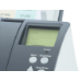 Fujitsu fi-7160 ADF 600 x 600DPI A4 Black,White