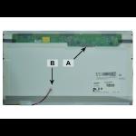 2-Power 15.6 WXGA HD 1366x768 CCFL1 Glossy Screen - replaces LP156WH1TLC1 2P-LP156WH1TLC1